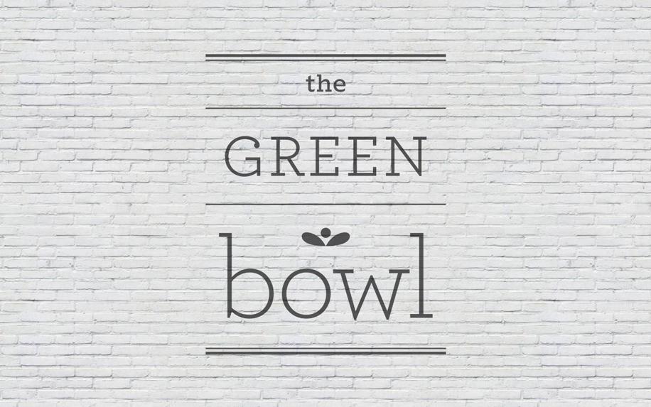 ZW_greenbowl33