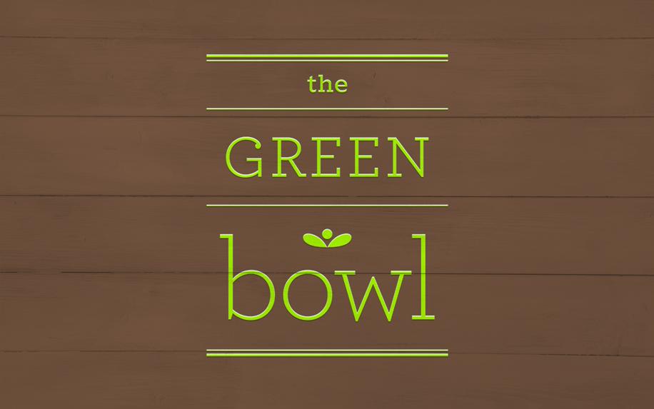 ZW_greenbowl34