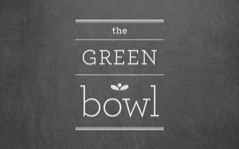 ZW_greenbowl35