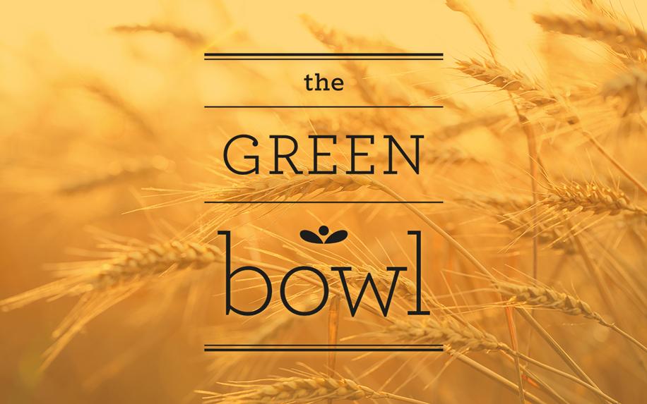 ZW_greenbowl36