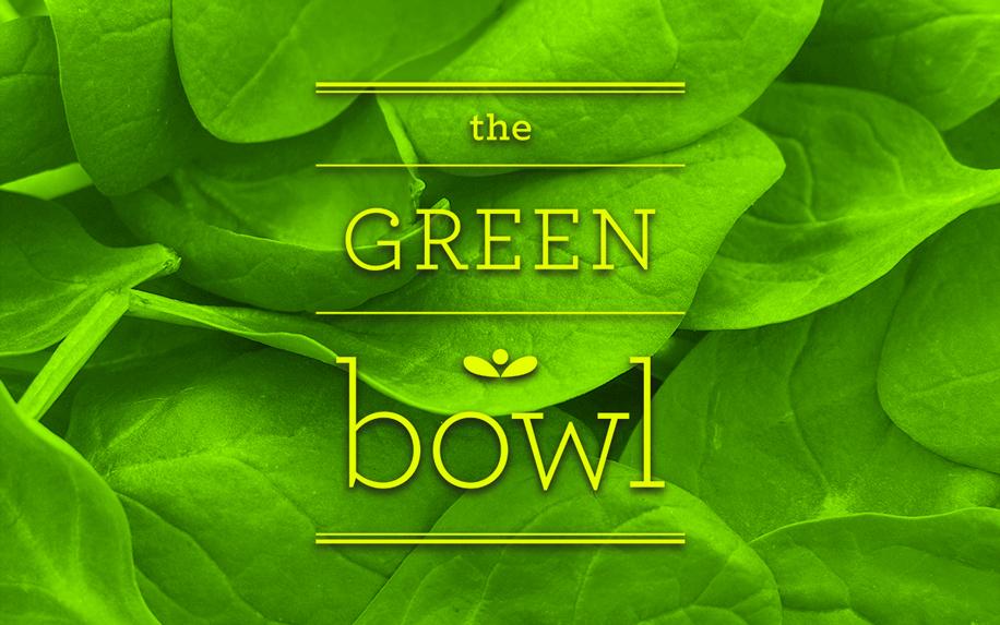 ZW_greenbowl37