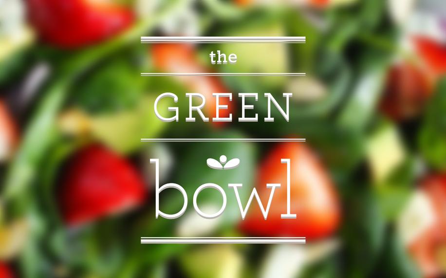 ZW_greenbowl38