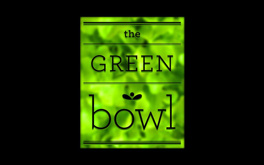 ZW_greenbowl39