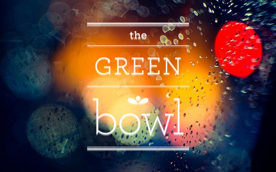 ZW_greenbowl40