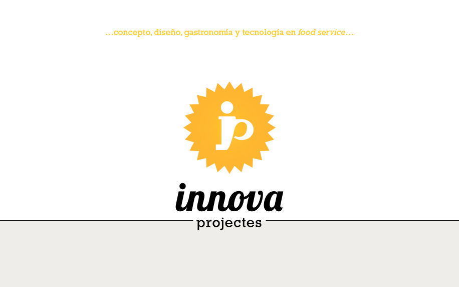 ZW_innovaprojectes02