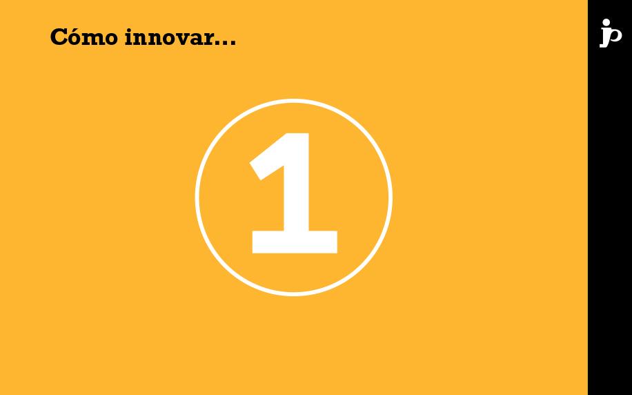 ZW_innovaprojectes03