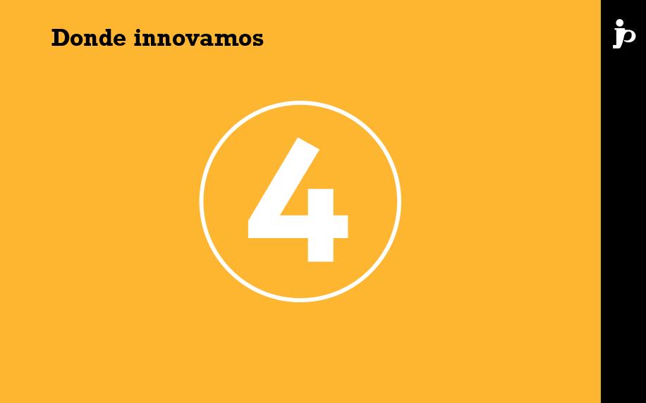 ZW_innovaprojectes33