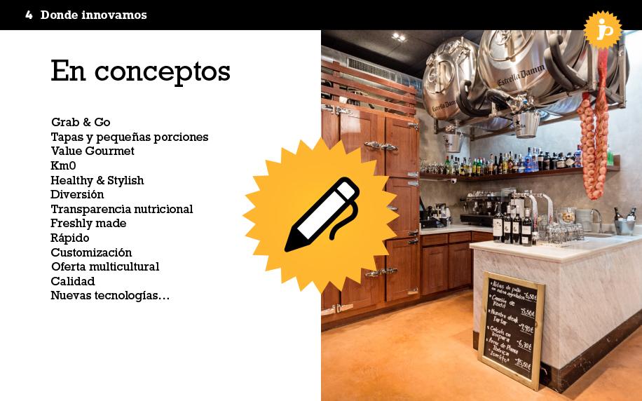ZW_innovaprojectes35