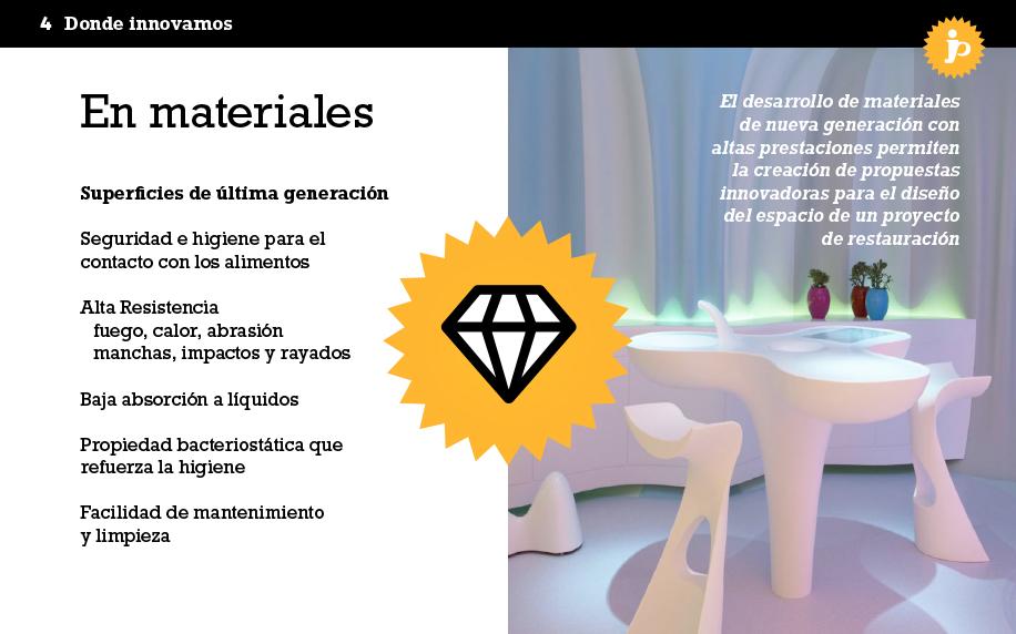 ZW_innovaprojectes40