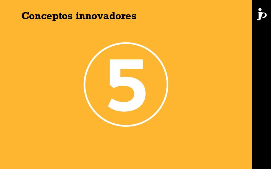ZW_innovaprojectes51