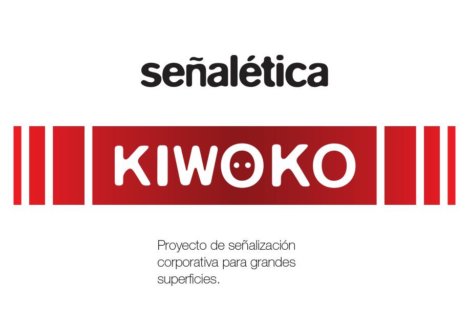 ZW_kiwoko21