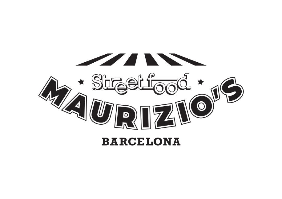 ZW_maurizios01