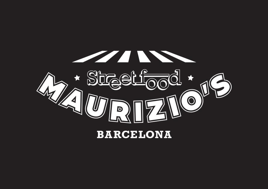 ZW_maurizios02