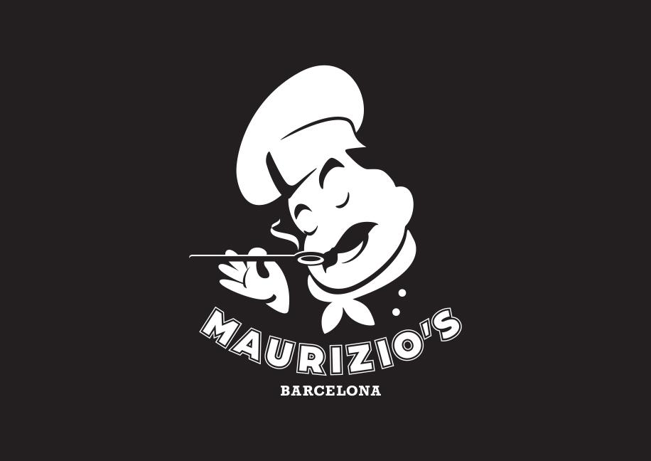 ZW_maurizios03