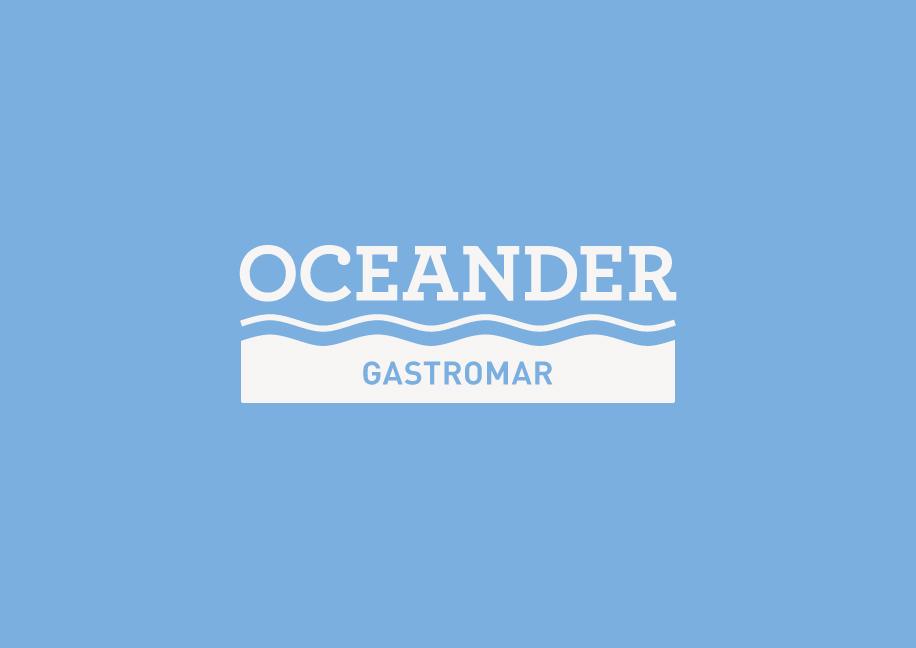 ZW_oceander01