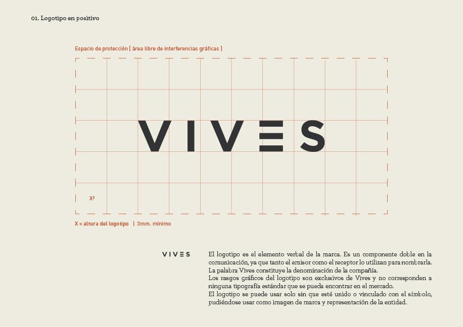 ZW_vivesshoes03