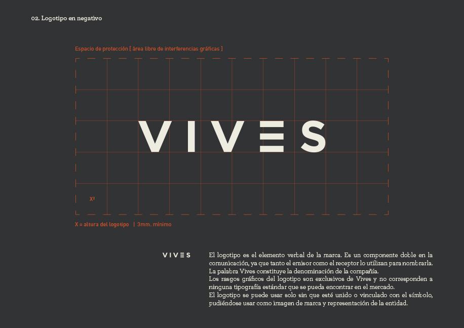 ZW_vivesshoes04