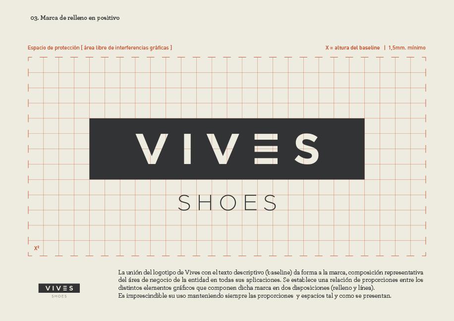 ZW_vivesshoes05