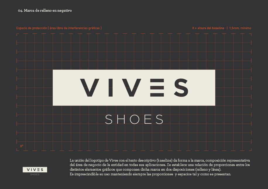 ZW_vivesshoes06