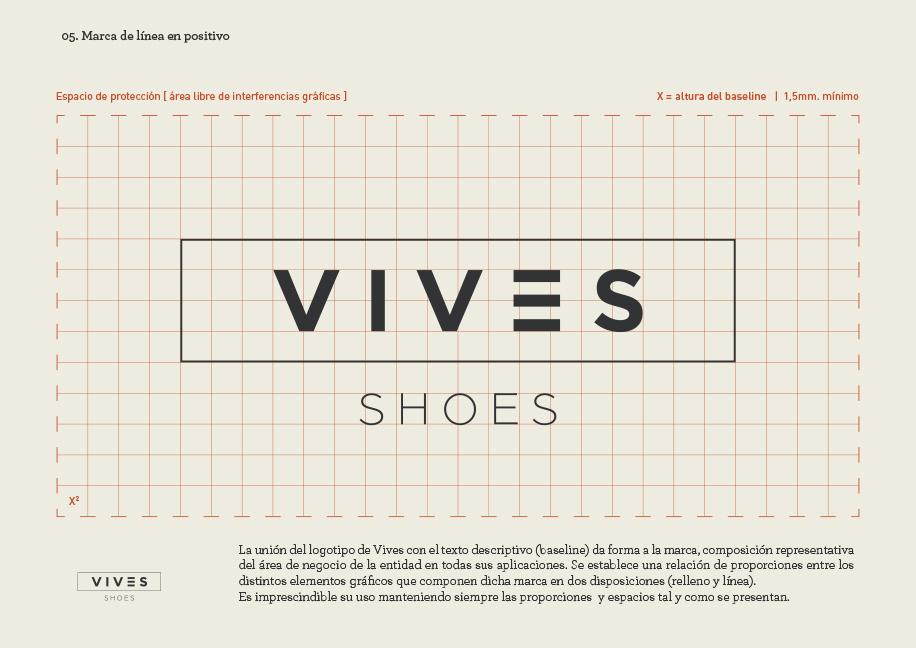 ZW_vivesshoes07