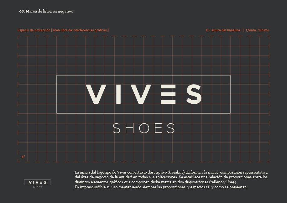 ZW_vivesshoes08