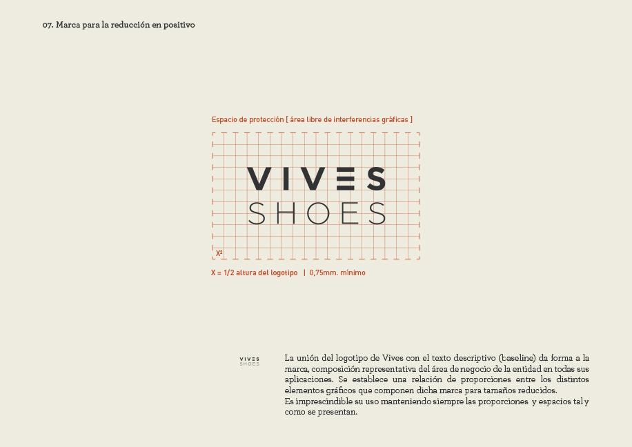 ZW_vivesshoes09