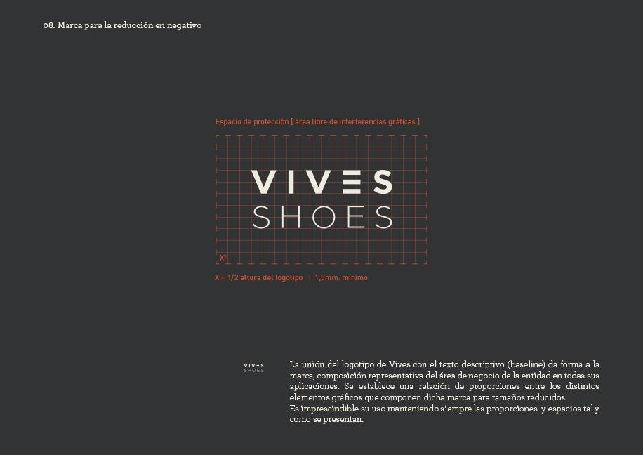 ZW_vivesshoes10