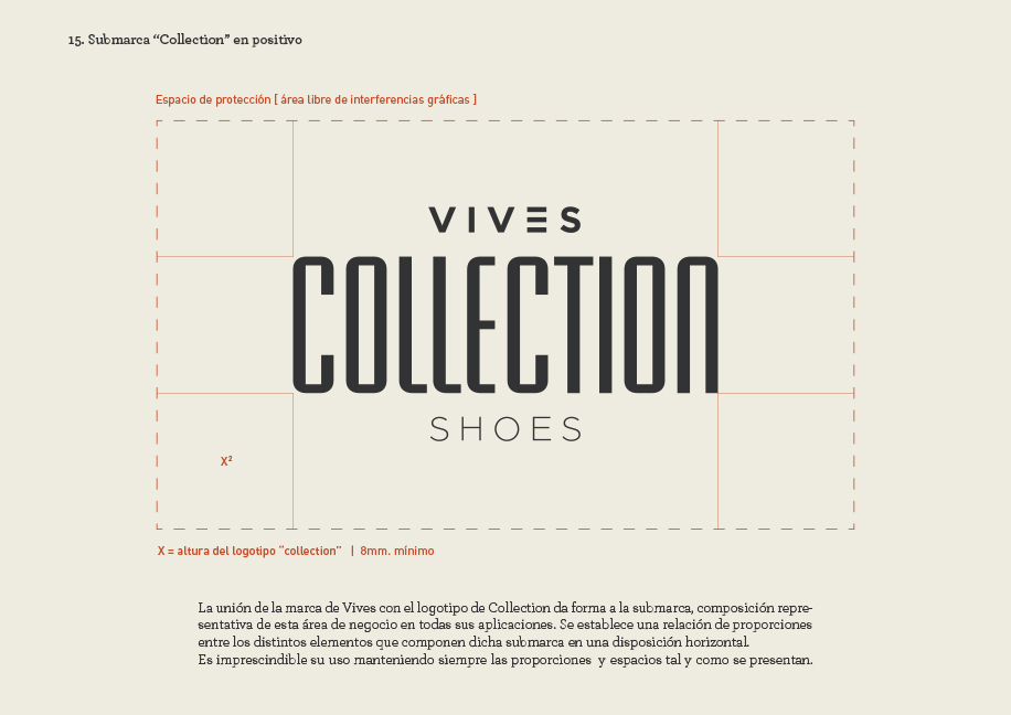 ZW_vivesshoes20