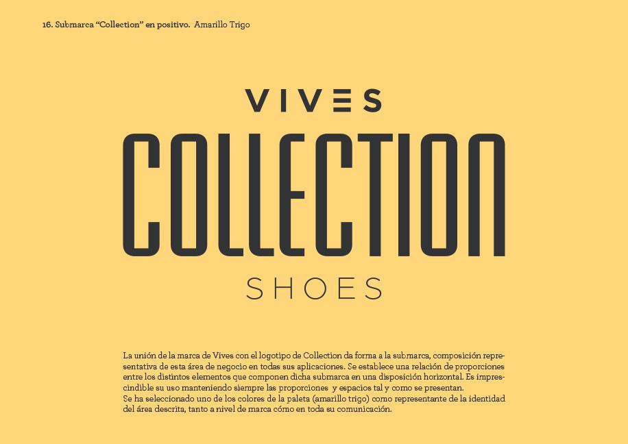 ZW_vivesshoes21