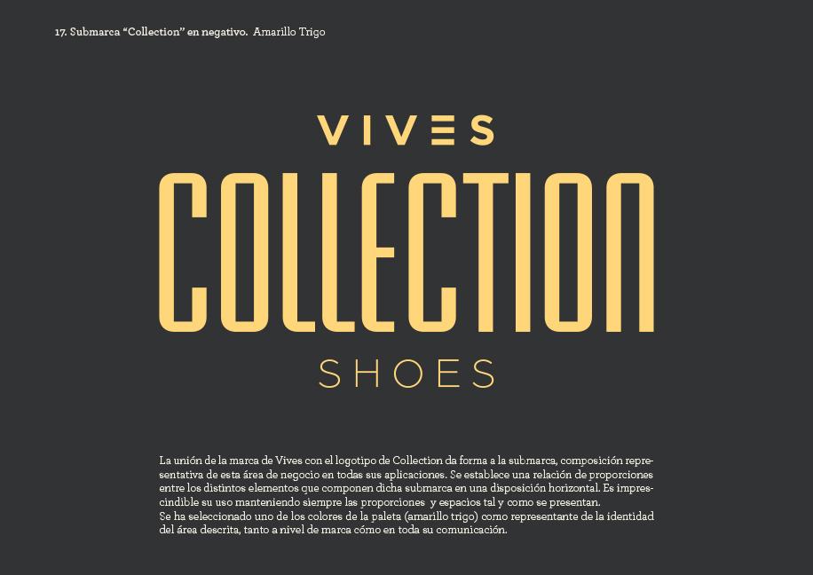 ZW_vivesshoes22