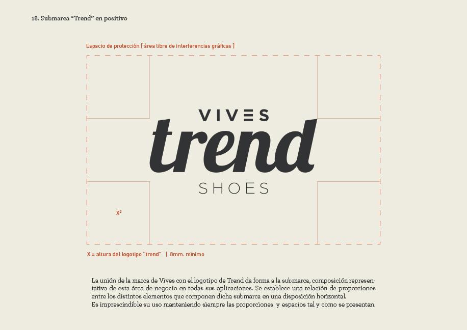 ZW_vivesshoes23