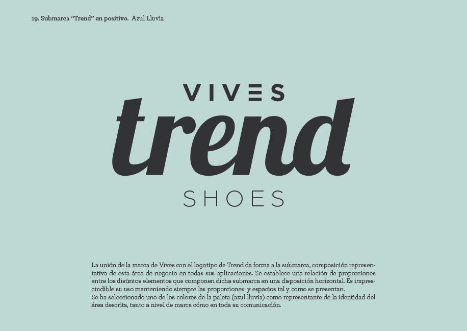 ZW_vivesshoes24