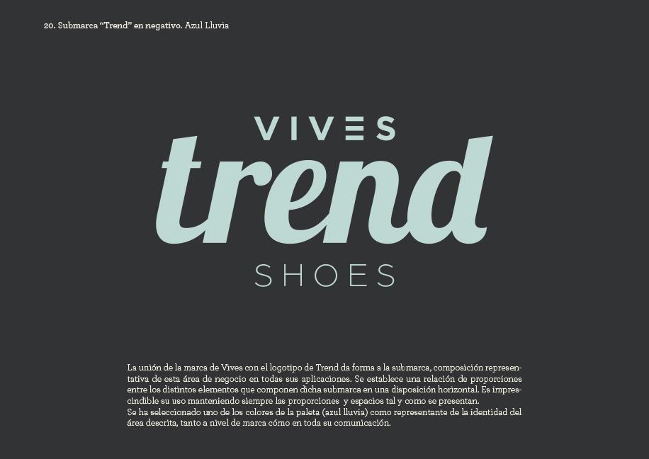 ZW_vivesshoes25