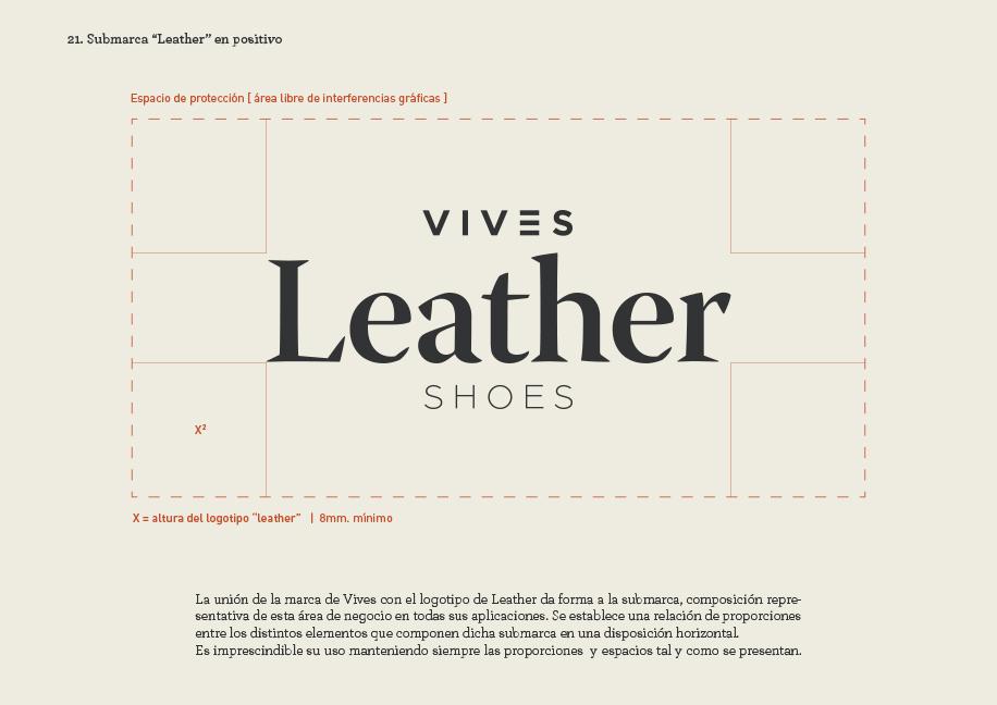 ZW_vivesshoes26