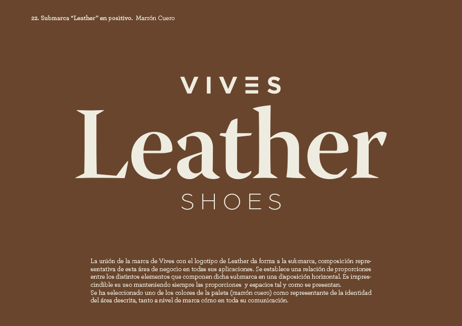 ZW_vivesshoes27