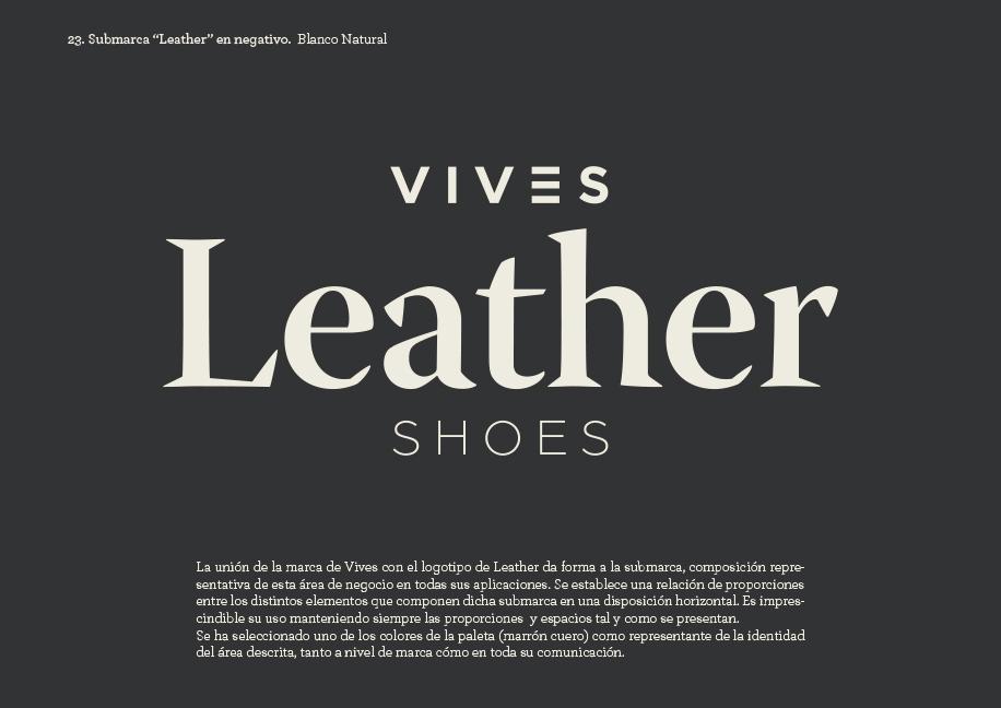 ZW_vivesshoes28