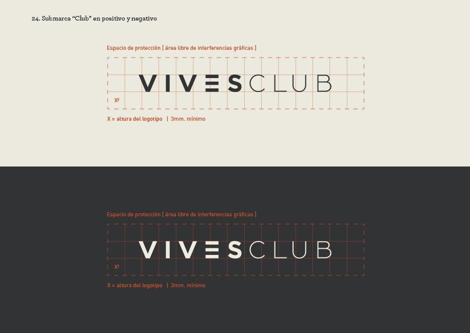 ZW_vivesshoes29