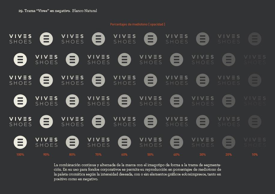 ZW_vivesshoes35