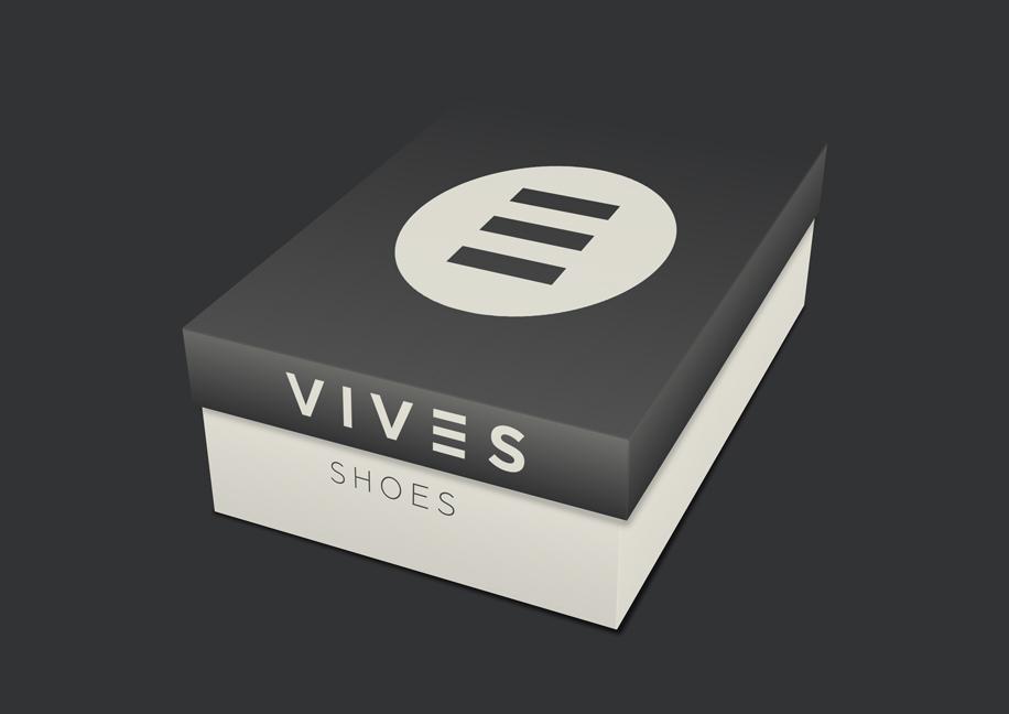 ZW_vivesshoes43