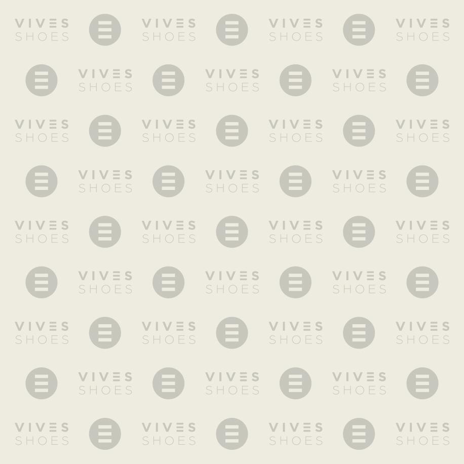 ZW_vivesshoes47
