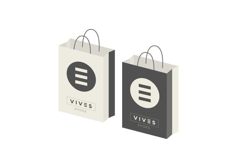 ZW_vivesshoes55