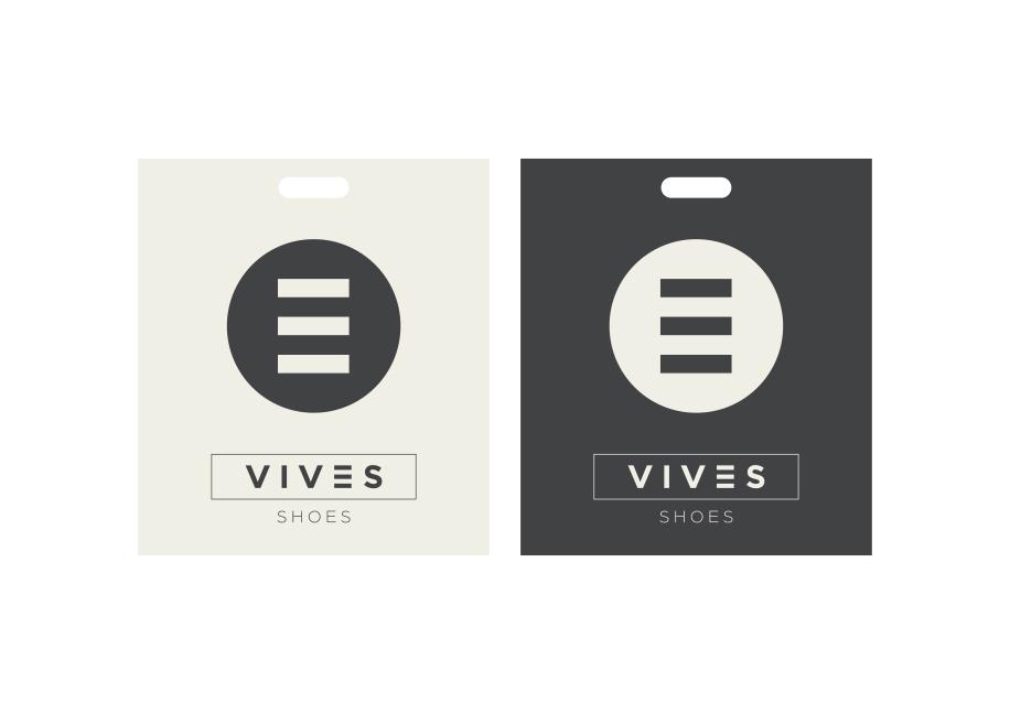 ZW_vivesshoes59