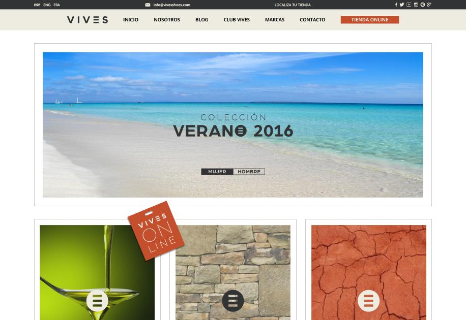 ZW_vivesshoes62