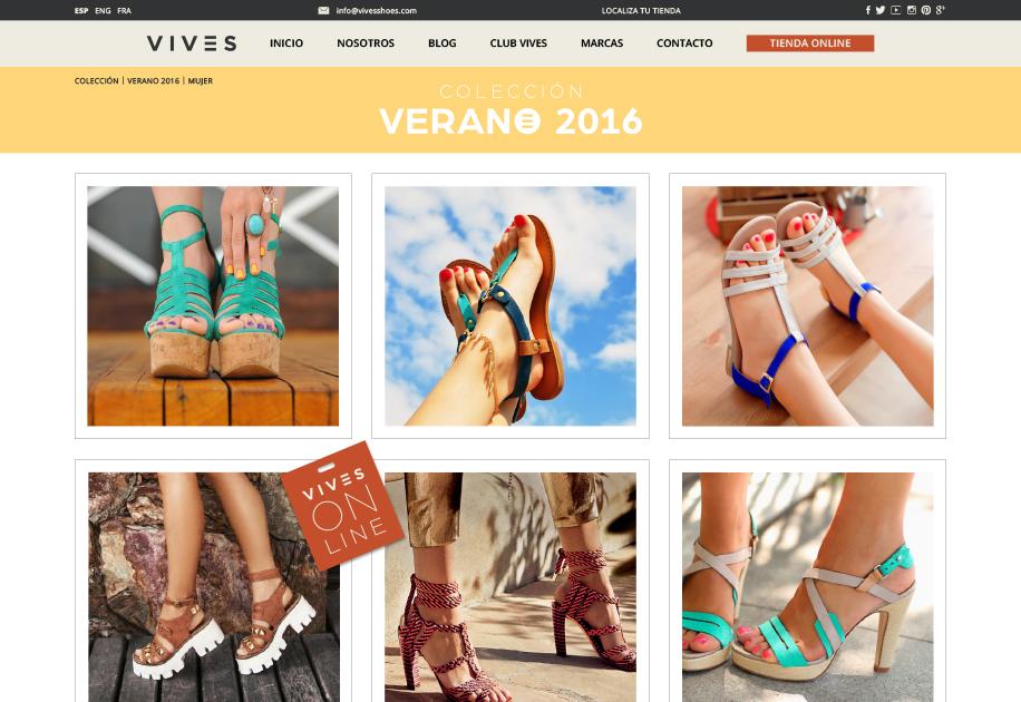 ZW_vivesshoes63