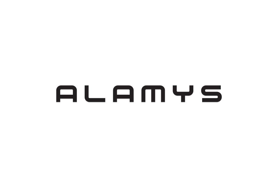 AL_01