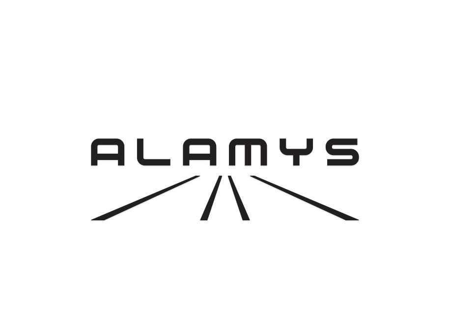 AL_02