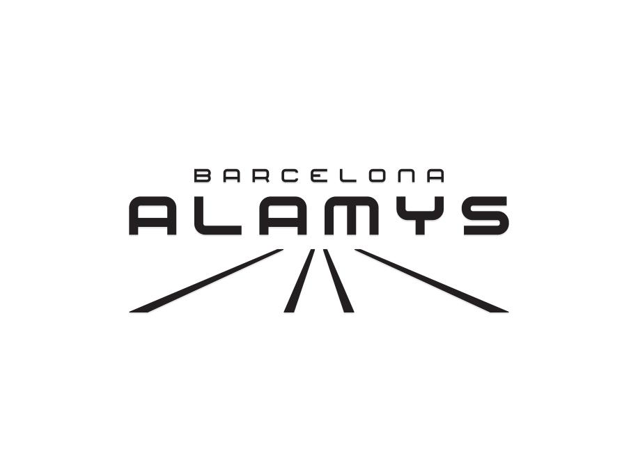 AL_03
