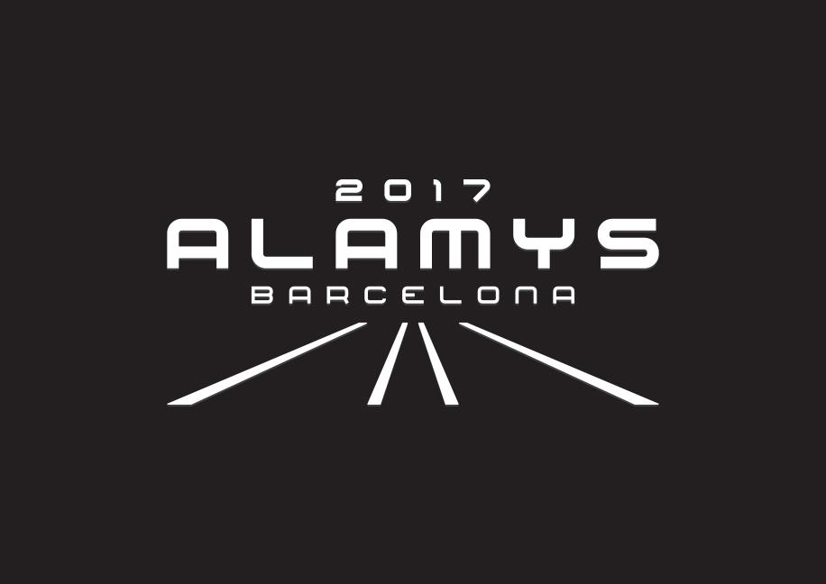 AL_06