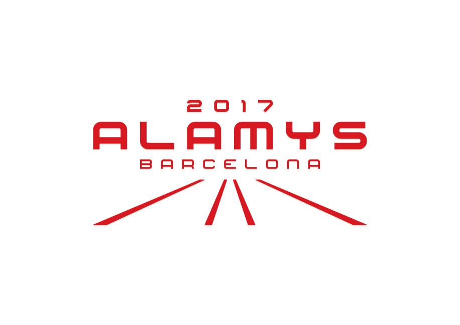 AL_07
