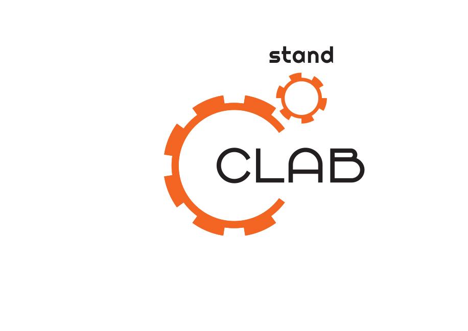 Clab_02